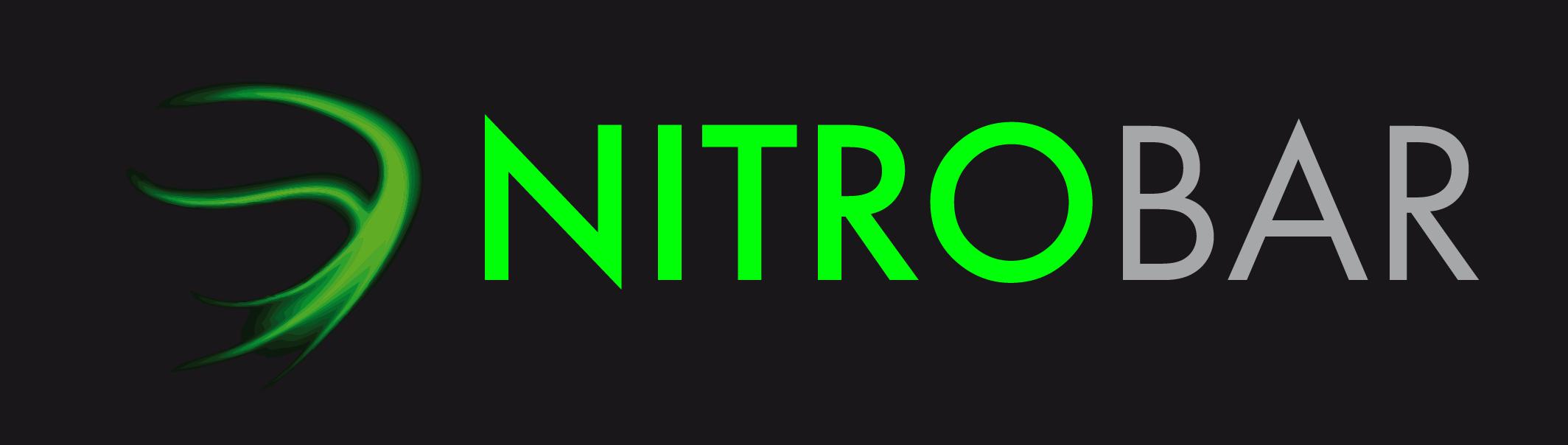 NitroBar